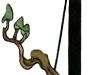 E:разное0_для мт150_2011_11_28Лагерлёф С. - Чудесное путешествие Нильса с дикими гусями (илл. Э.Булатов, О.Васильев) - 1978Scan-111127-0001.jpg